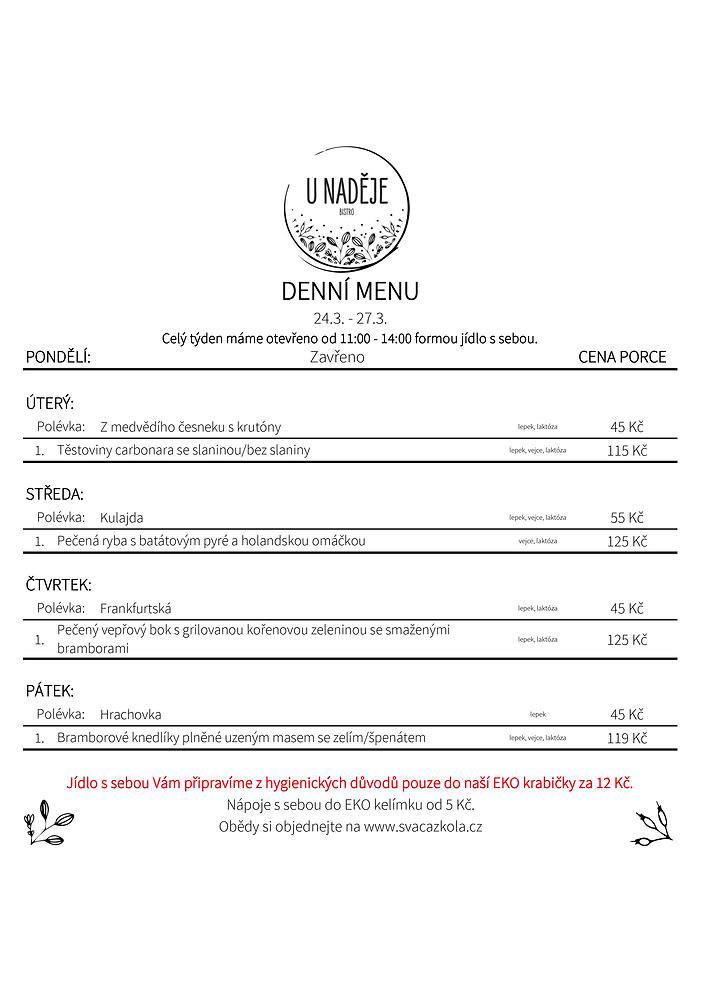 Denní menu_29 kopie.png