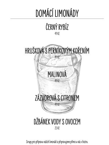 3. Domácí limonády.png
