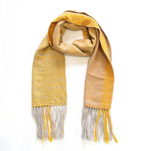 Goldenrod Wrap
