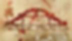 BRIDGE_BUS_CARD-08.13.18Revision.png