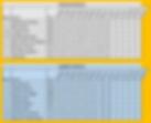 Standings2.PNG