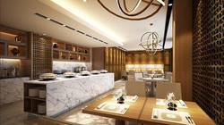 Muebles de Restaurantes