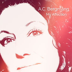 AC0601 rød My Affection.jpg