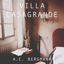 Forside Casagrande.jpg