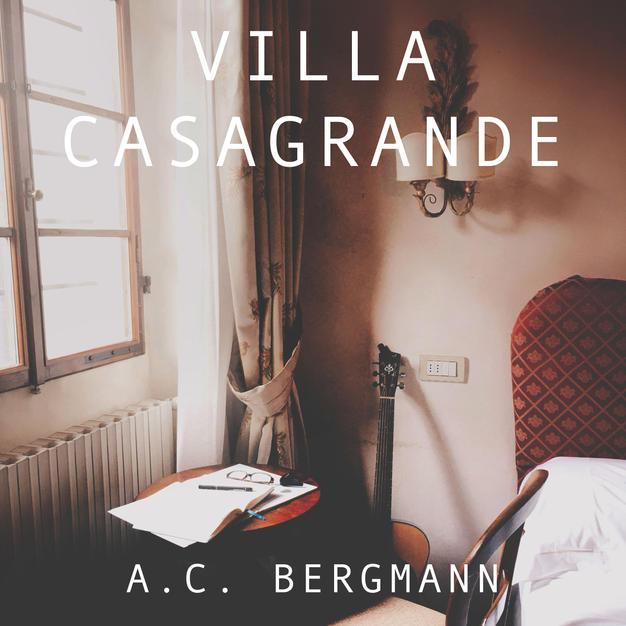 Single release Casagrande Dec. 2020