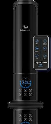 digitaltower.png
