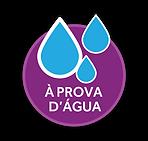 aprovadagua_rosa.png