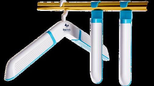 desumidificador-multi-dry.png