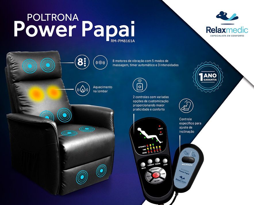 POLTRONA POWER PAPAI RM-PM8161_7.jpg