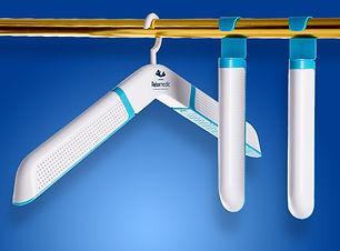 desumidificador-multi-dry-4.jpg