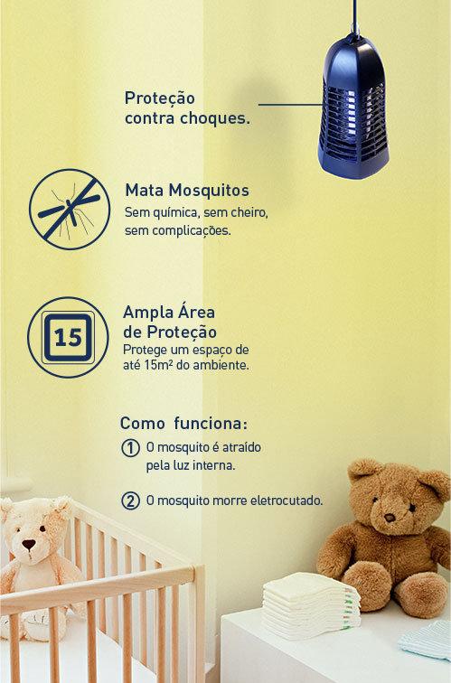 mosquitokiller2.jpg