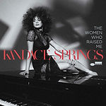 kandace-springs-the-women-who-raised-me.