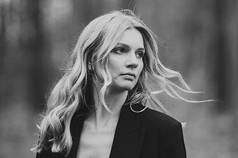 Emilia_Pawłowska_1poziom_fot.Justyna_Szc