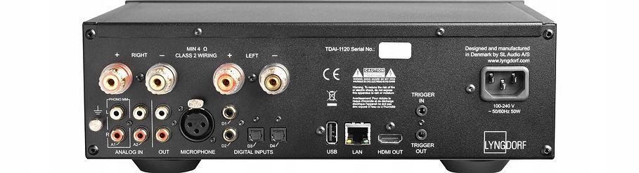 Lyngdorf-TDAI-1120-wzmacniacz-streamer-R