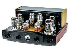 pier-audio-ms88se 2.jpg