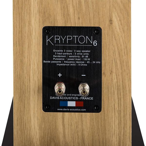 davis-acoustics-krypton-6-nordik-11.jpg