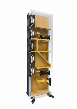 R11-Cabinet-Cutaway.jpg