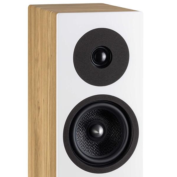 davis-acoustics-krypton-6-nordik-9.jpg