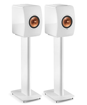 KEF STAND'S.jpeg