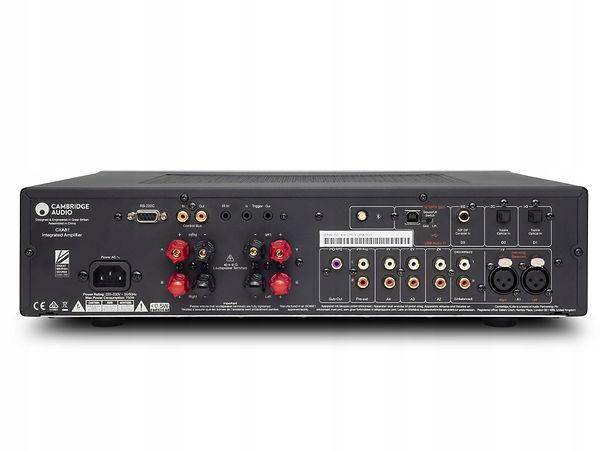 CXA81 REAR.jpeg