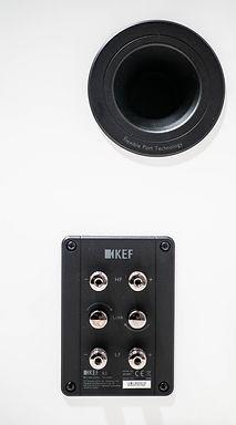 KEF-R3-4-of-6.jpg