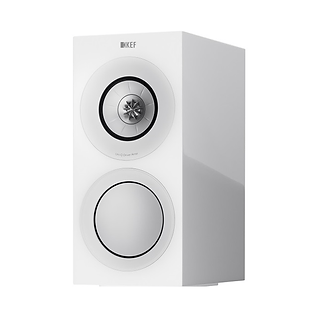 KEF-R3-White-1.png