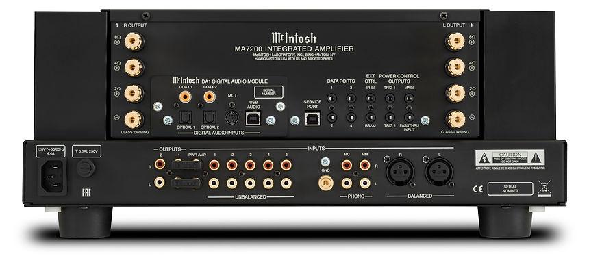MA7200-Back-hi-res.jpg