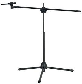 Mikrofon Lyngdorf.jpg