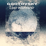 Gootovsky_Last_Wanderer.jpg