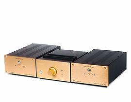 pier-audio-PB-8SE-MS-80SE-trimex-poland-