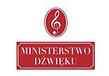 Ministerstwo.jpg