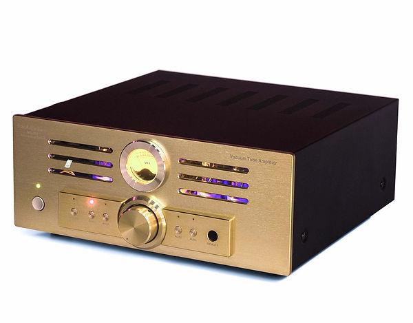 pier-audio-ms680se-gold-trimex-poland-6.