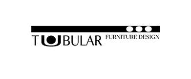FD TUBULAR-kopia.jpg