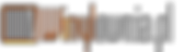original-logo-winylownia.png