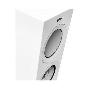 KEF R5 WHITE.jpg