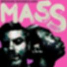 mass 1.jpg