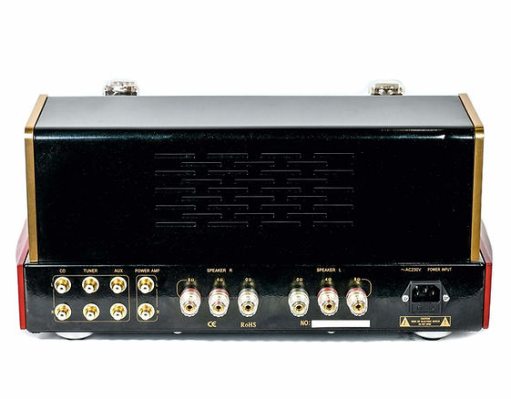 pier-audio-ms88se 5.jpg