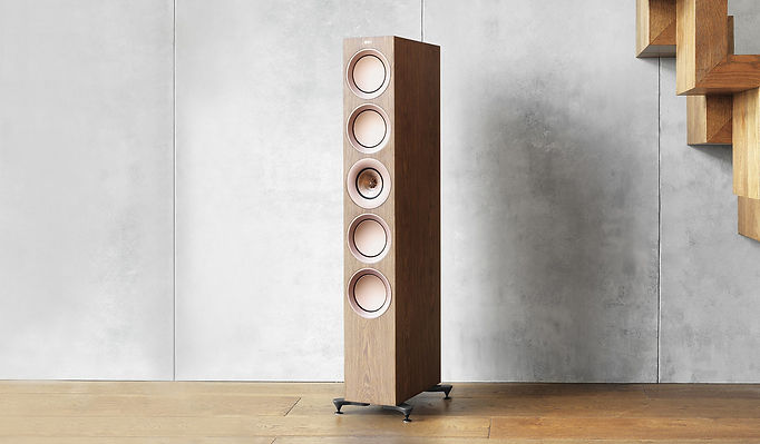 full_KEF-R-Series-R11-WALNUT-51-2.jpg