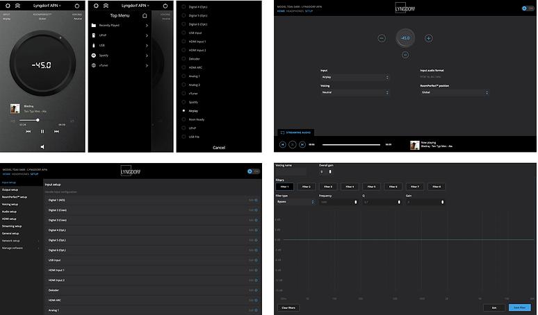 lyngdorf-audio-app-remote.jpg.png
