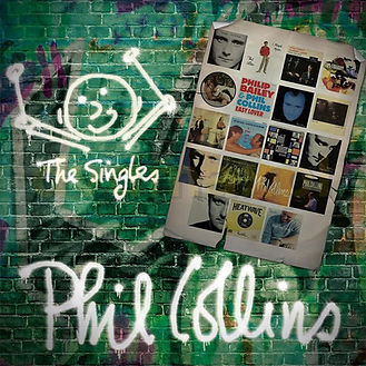 i-phil-collins-the-singles-2xwinyl.jpg