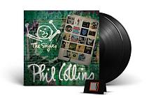 pol_pl_PHIL-COLLINS-The-Singles-2LP-7787