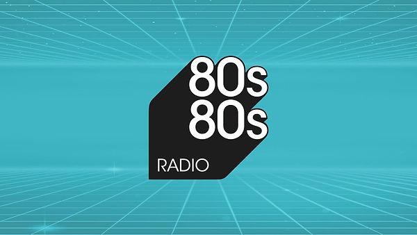 80s80s.jpg