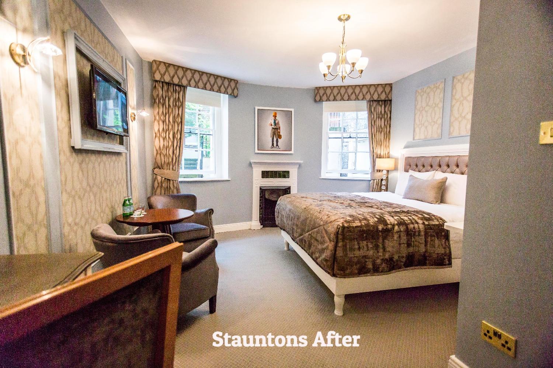 Stauntons-31 copy_edited