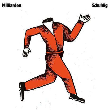 Albumcover_Schuldig_RGB.jpg