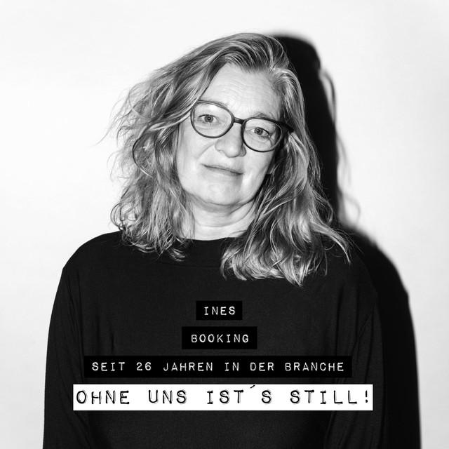 26_ines-riepenhausen_kulturgesichter030.