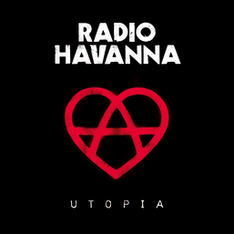 utopia_cover.png