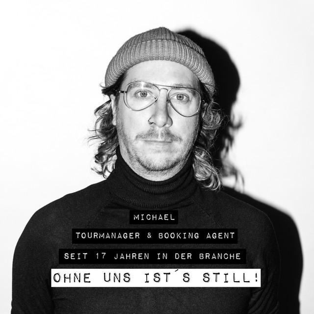 10_michael-schallert_kulturgesichter030.