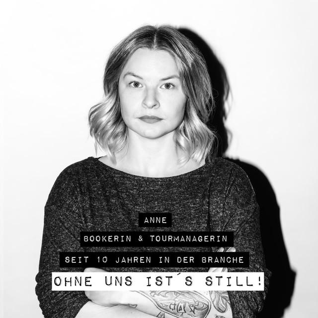 2_anne-zander_kulturgesichter030.jpg
