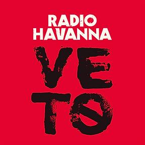 radiohavanna_veto_cover.png