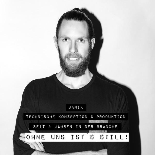 31_janik-albrecht_kulturgesichter030.jpg